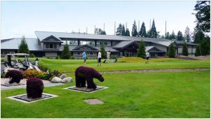 Burnaby-Mountain-Golf-Course