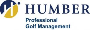 Humber College PGM