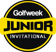 Junior Invitatoinal Logo
