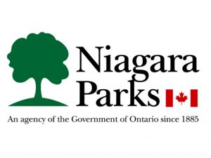 Niagara-Parks-Commission-logo