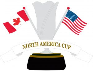 NAC-Cup-Logo-July-10-2015