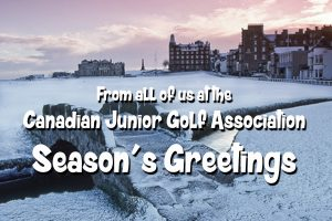 seasons-greetings-2-december-20-st-andrews-background