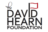 David-Hearn-Foundation-Logo-2