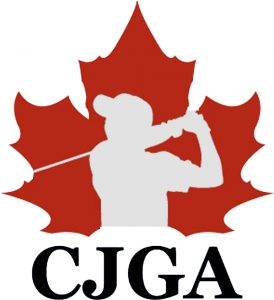 CJGA-logo-Transparent-with-white-player-2a
