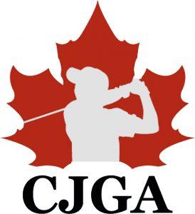 CJGA-logo-Transparent-with-white-player-2a