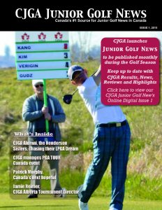 2015-CJGA-Digital-Magazine-Cover-April-23-R