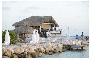 Curacao-Photo-1