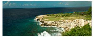 Curacao-Photo-2