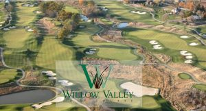 Willow-Valley-GC-for-Slider