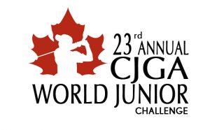 2015-WJC-logo