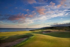 Cabot Links