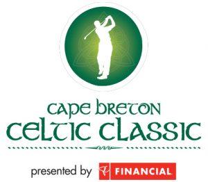 Cape-Breton-Classic