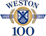 Weston-Logo copy