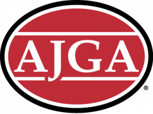 ajga_logo_no_text