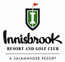 Innisbrook-Logo-Upright