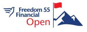 Freedom-55-Open