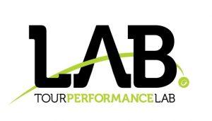 LAB_SplashPage