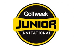 golfweek-junior-invitational