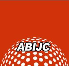 ABIJC