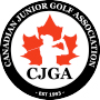 CJGA-Logo-low-res