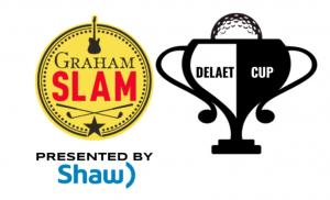 DeLaet-Cup-Logo