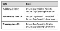 DeLaet-Schedule-2