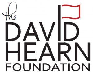 David-Hearn-Foundation-Transparent