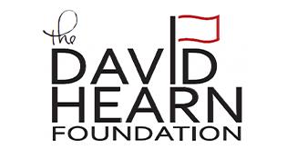 David-Hearn-Foundation