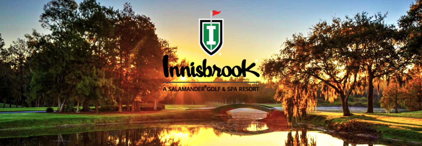 Innibrook-background-image