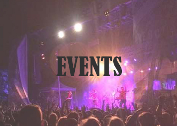St-pete-events