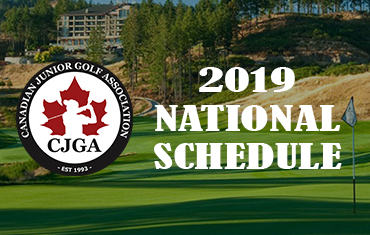 2019-National-Schedule-Home-Page
