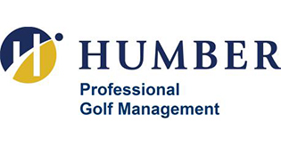 Humber-College-PGM