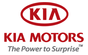 Kia-tagline-website