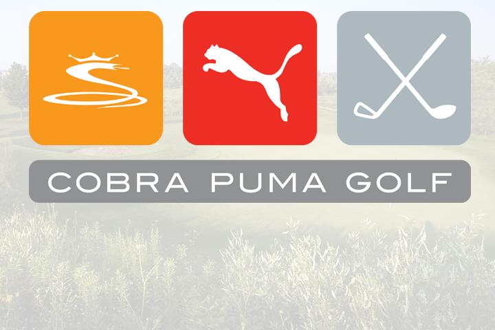 2020-Puma-Post-1