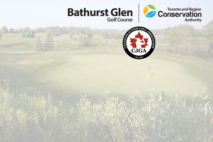 Bathurst-Glen-and-CJGA