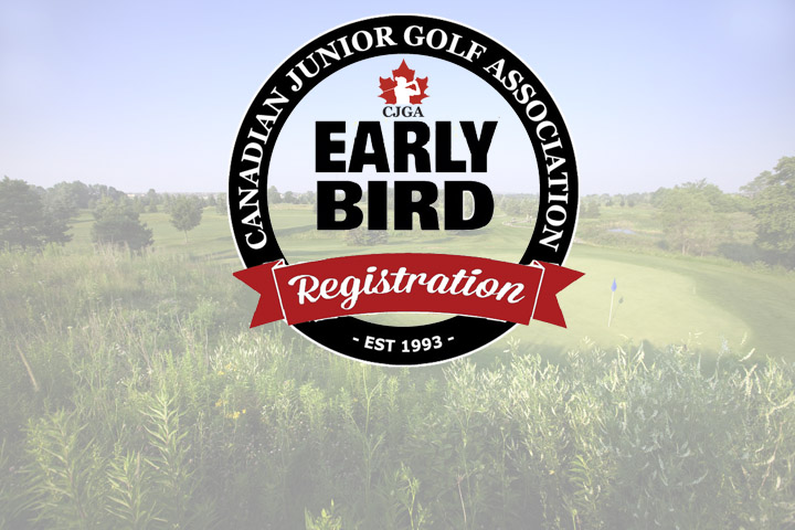 2021-CJGA-Early-Bird-Membership-Internet