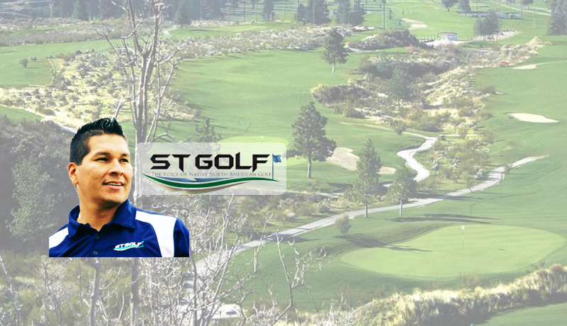St-Golf-Announcement-720x480-3