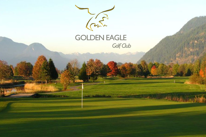 Golden-Eagle-720x480