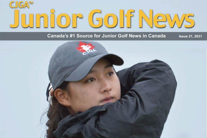 Web-for-Jr-Golf-News-720x480 copy