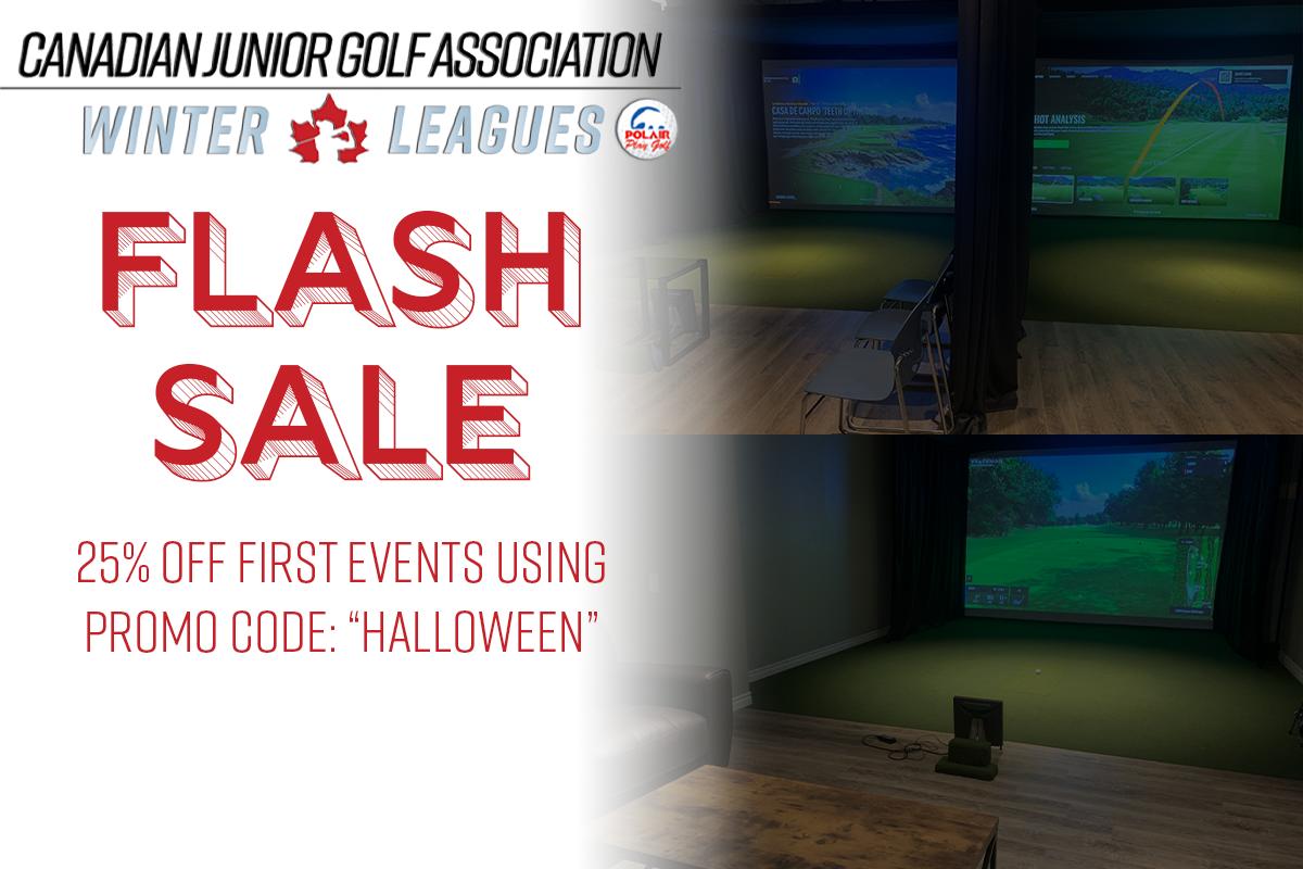 WL Flash Sale